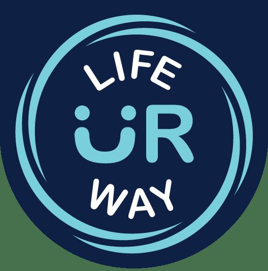 Life Ur Way